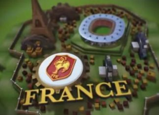 rugby-games-of-thrones