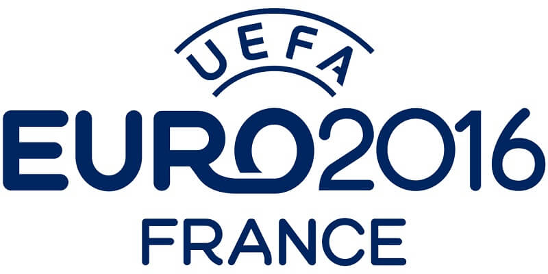 Euro 2016, France, groupe A